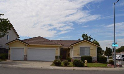 1400 Pintail Way, Lincoln, CA 95648 - MLS#: 18064333