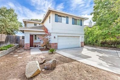 4264 Eagle Ridge Way, Antelope, CA 95843 - MLS#: 18064338