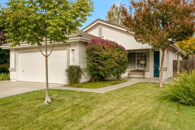 1206 Valerosa Way, Davis, CA 95618 - MLS#: 18064347