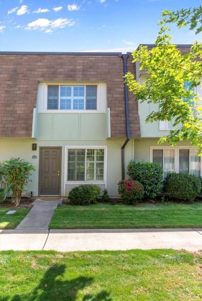 8809 Salmon Falls Drive UNIT C, Sacramento, CA 95826 - MLS#: 18064356