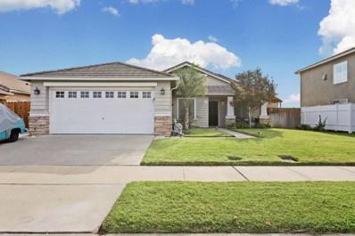 1182 Cherry Oak Lane, Manteca, CA 95336 - MLS#: 18064368