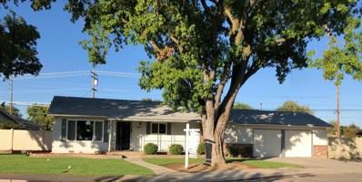 3417 Fremont Street, Modesto, CA 95350 - MLS#: 18064369