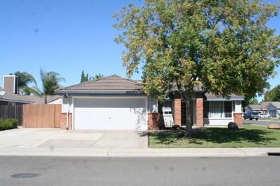 199 Lapwing Lane, Galt, CA 95632 - MLS#: 18064371