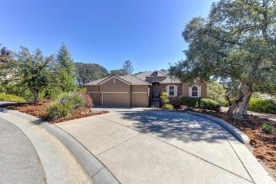 2941 Princess Helen Court, El Dorado Hills, CA 95762 - MLS#: 18064373
