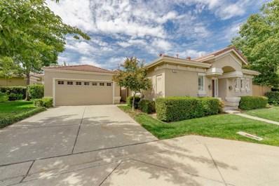 252 Caples Drive, Folsom, CA 95630 - MLS#: 18064384