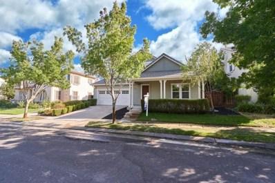 298 W Recreo Way, Mountain House, CA 95391 - MLS#: 18064388