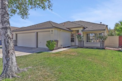 1820 Tennis Lane, Tracy, CA 95376 - MLS#: 18064391