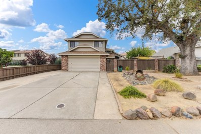 1259 Rand Way, Roseville, CA 95678 - MLS#: 18064395