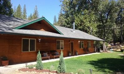 5201 Canchalagua Drive, Pollock Pines, CA 95726 - MLS#: 18064404