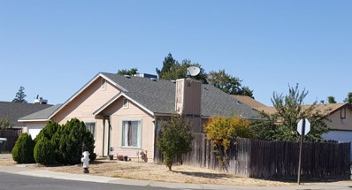 7325 Fleming Avenue, Sacramento, CA 95828 - MLS#: 18064422