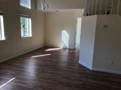 1832 Hammertown Drive, Stockton, CA 95210 - MLS#: 18064427