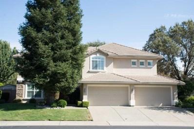 1616 Krpan Drive, Roseville, CA 95747 - MLS#: 18064435