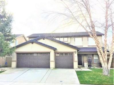 8860 Mannington Street, Elk Grove, CA 95758 - MLS#: 18064436