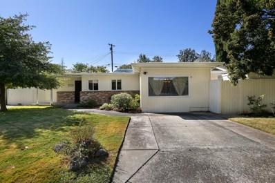 2360 Hernando Road, Sacramento, CA 95825 - MLS#: 18064439
