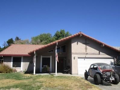 938 Burlwood Court, Los Banos, CA 93635 - MLS#: 18064448