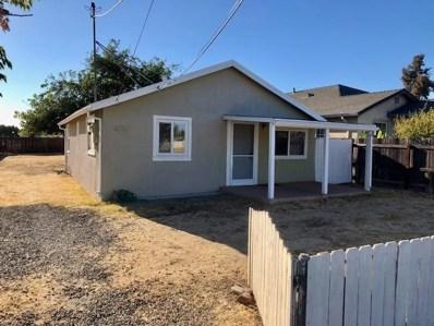 3557 Altos Avenue, Sacramento, CA 95838 - MLS#: 18064460