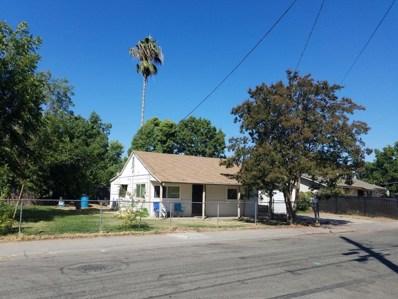 5040 Mascot Avenue, Sacramento, CA 95820 - MLS#: 18064473