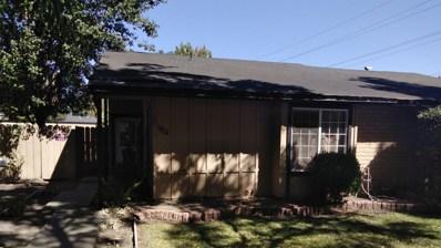 6814 Herndon Place, Stockton, CA 95219 - MLS#: 18064498