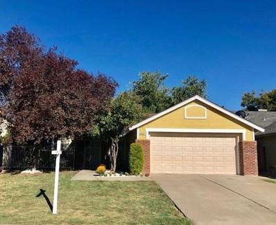 5255 Jacinto Avenue, Sacramento, CA 95823 - MLS#: 18064499
