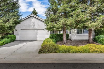 2140 Boyden Drive, Lincoln, CA 95648 - MLS#: 18064504