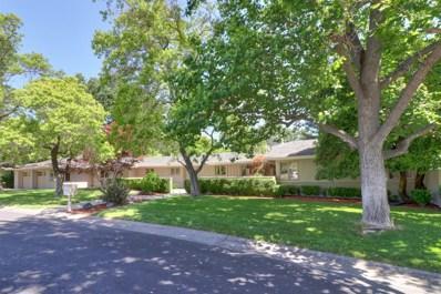 750 Cortlandt Drive, Sacramento, CA 95864 - MLS#: 18064511
