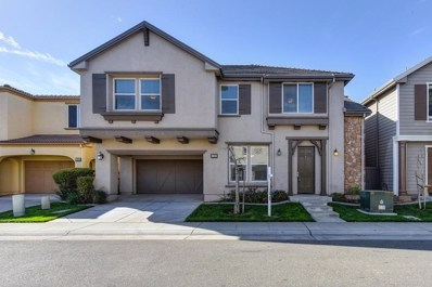 11832 Stoney Ridge Way, Rancho Cordova, CA 95742 - MLS#: 18064516