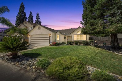 635 Copper Way, Roseville, CA 95678 - MLS#: 18064532