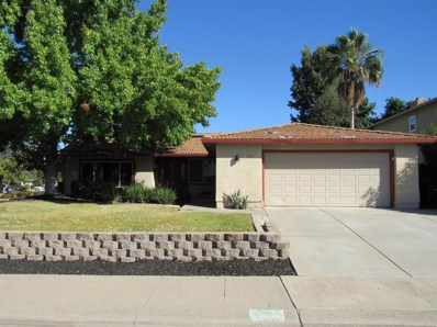 1701 Oakview Drive, Roseville, CA 95661 - MLS#: 18064563