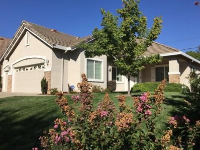 6542 Saint Edgewood Court, Orangevale, CA 95662 - MLS#: 18064564