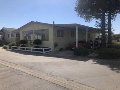 19667 American Avenue UNIT 13, Hilmar, CA 95324 - MLS#: 18064586