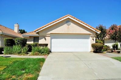 8160 Arroyo Vista Drive, Sacramento, CA 95823 - MLS#: 18064602