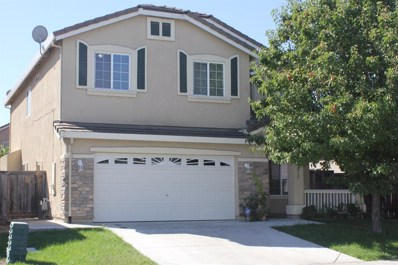 2767 Screech Owl Way, Sacramento, CA 95834 - MLS#: 18064608