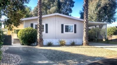 22 Bentley Avenue, Sacramento, CA 95823 - MLS#: 18064612