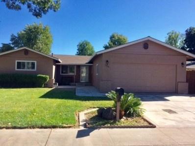 2404 Riedel Way, Modesto, CA 95355 - MLS#: 18064618