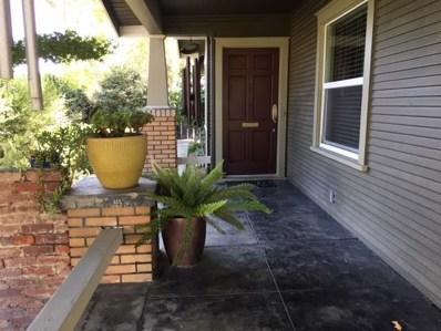 1328 Sycamore Street, Turlock, CA 95380 - MLS#: 18064619