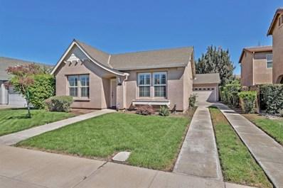 1358 Gianna Lane, Manteca, CA 95336 - MLS#: 18064634