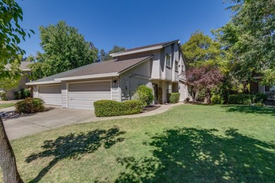 1613 Condor Court, Roseville, CA 95661 - MLS#: 18064638