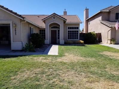5925 Mcarthur Court, Riverbank, CA 95367 - MLS#: 18064644