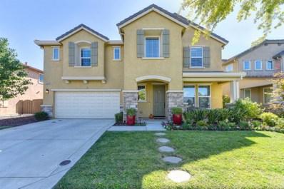 2280 Spring Grove Drive, Roseville, CA 95747 - MLS#: 18064645