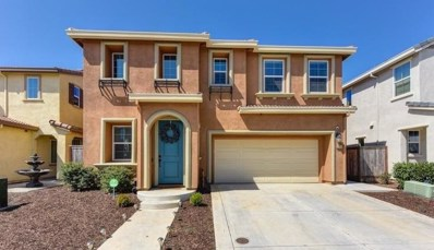 9844 Carico Way, Elk Grove, CA 95757 - MLS#: 18064696