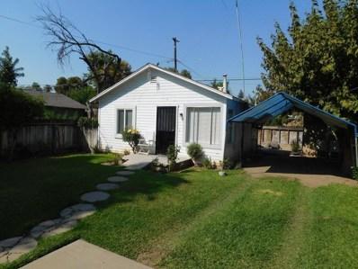 527 9th, Merced, CA 95341 - MLS#: 18064706