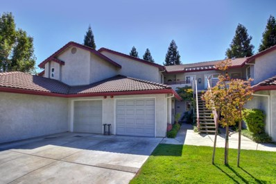 7322 York Town Place UNIT 903, Sacramento, CA 95842 - MLS#: 18064710