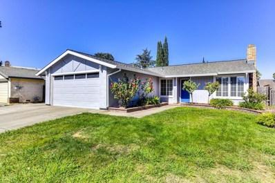 4175 Westporter Drive, Sacramento, CA 95826 - MLS#: 18064723