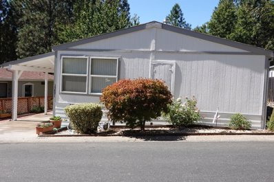 13891 Meda, Grass Valley, CA 95949 - MLS#: 18064724