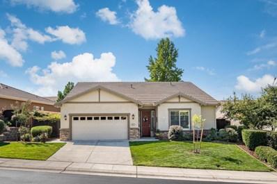 3027 Crestwood Way, Rocklin, CA 95765 - MLS#: 18064726