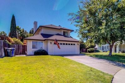 4916 Meadow Pass Way, Sacramento, CA 95843 - MLS#: 18064729