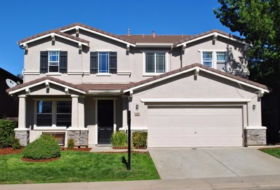 409 Darragh Court, Lincoln, CA 95648 - MLS#: 18064738