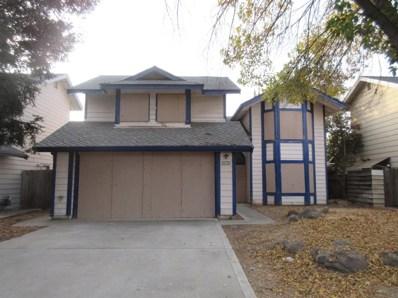409 Phoenix Avenue, Modesto, CA 95354 - MLS#: 18064760