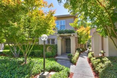 11296 Stanford Court Lane UNIT 110, Gold River, CA 95670 - MLS#: 18064761
