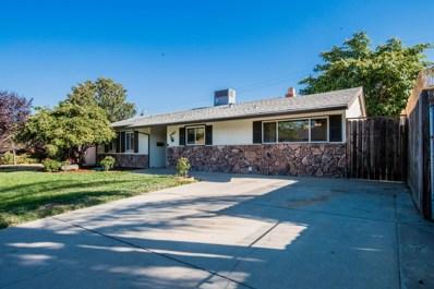 3245 Mayfair Drive, Sacramento, CA 95864 - MLS#: 18064767